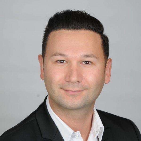 Ivan Vidovic