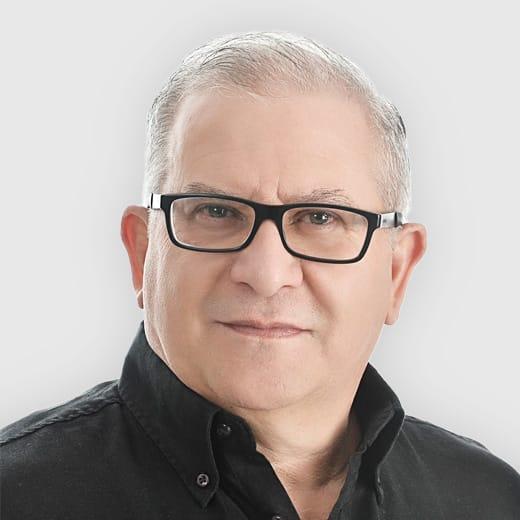 Mario Procopio